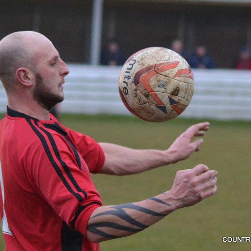 Yorkshire Amateur Match Preview
