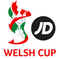 Cefn Albion FAW Challenge Cup - Match Report