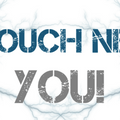 O2 Touch Needs YOU!!