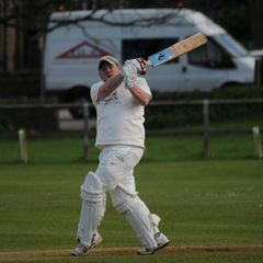Horsforth 2XI Vs Pool-In-Wharfedale 2XI