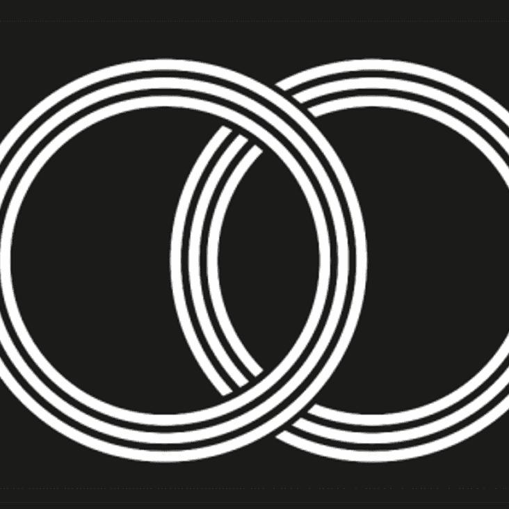 100 Club - May 2017 Result