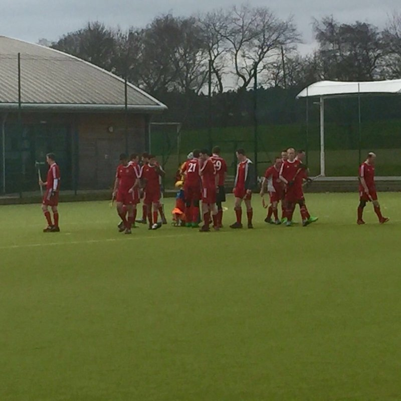 Barnsley in 6th After Hallam Victory