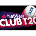 RCC 1s in T20 Cup Action - Fri 26/5/2017 @ 6:00 pm