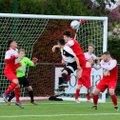 Pagham U21's 6-0 Wick U21's