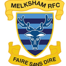 Melksham Development XV v Marlborough II