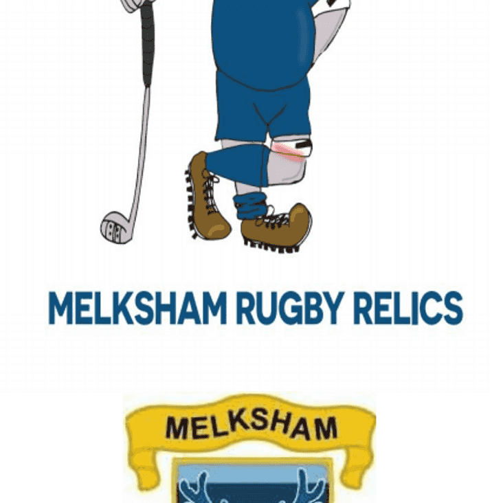 Rugby Relics are proud sponsors of Rory Mulgrew
