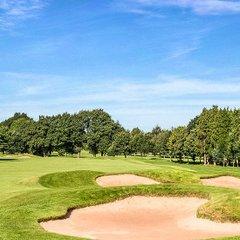 Golf Day 02052019