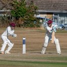 Clevedon collapse to second defeat of the season as Bath triumph at Dial Hill