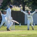 Higgins the hero as Clevedon battle back to beat Lansdown