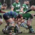 Narrow defeat to Wigton