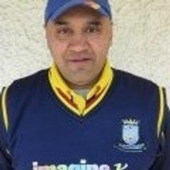 Sajid Majeed