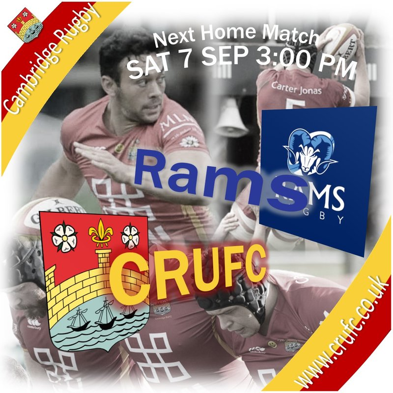 Next Home Match