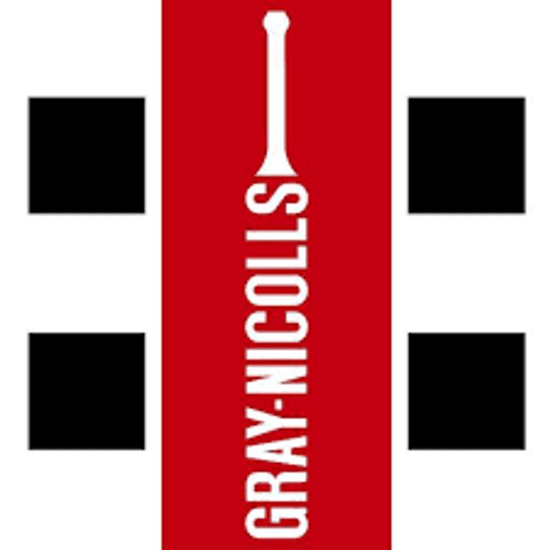 New Gray Nicolls Kit Shop - OPEN FOR ORDERS