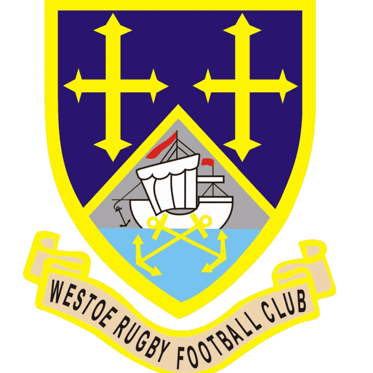 Club statement - 18 September 2018