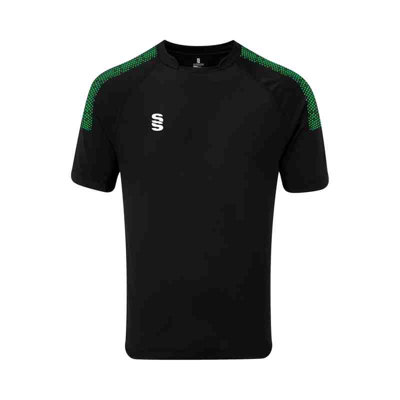 T20 Playing Shirt