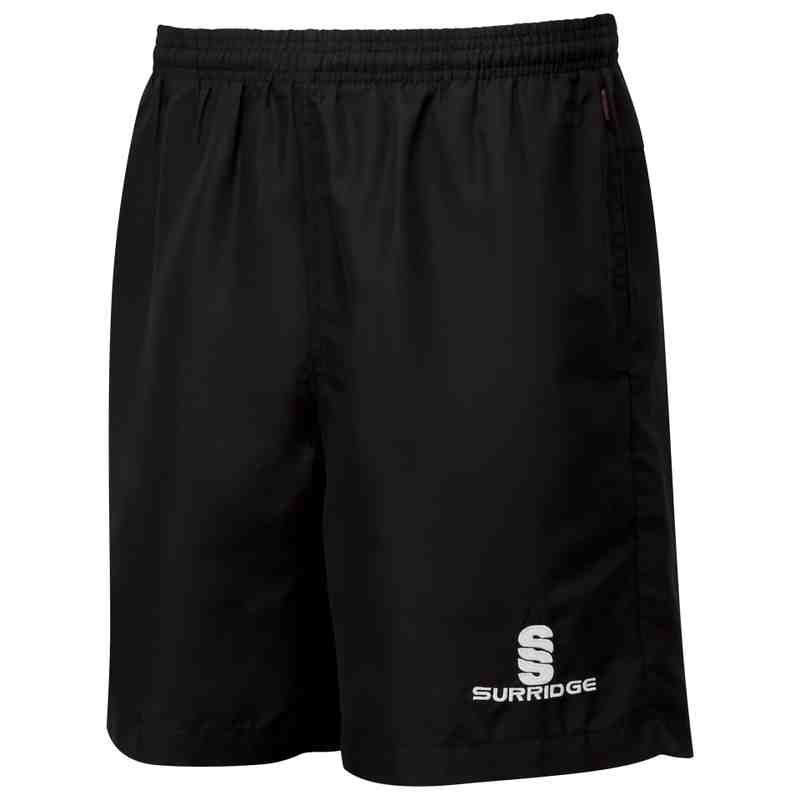 Training Wear - Blade Training Shorts
