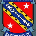 Bangor City FC vs. TNS FC