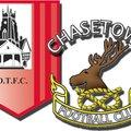 Preview - Drayton v Chasetown
