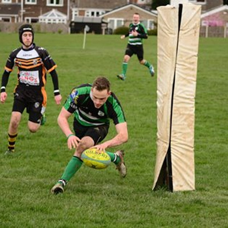 Rods 2xv  33 - 24   Leeds Corinthians 2xv (picture courtesy of Martyn Thompson)