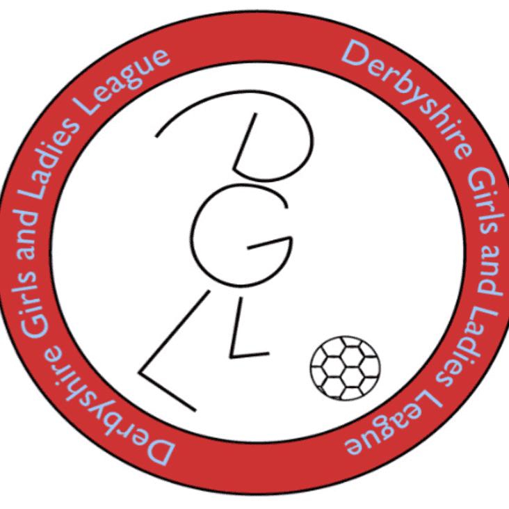 Girls League Line Ups