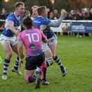 Draw for DMP in First Trip to Silver Leys