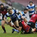 Emphatic Mowden Win Closes Gap on Coventry