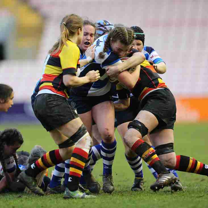 Manson Named in England U20s Squad