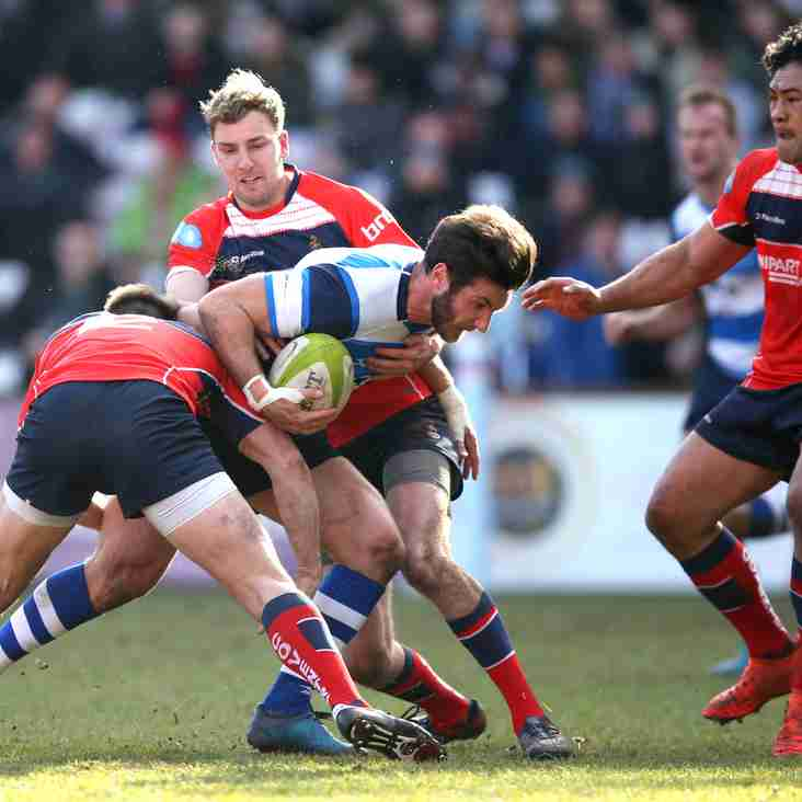 Mowden Park 0-42 Coventry