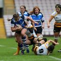 Manson Called Up To England U20s Squad