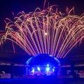 Darlington Fireworks 2018 - On Sale Now!