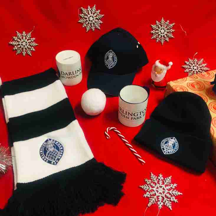 Christmas Stocking Fillers Now In Stock