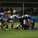 Mowden Edge Battle of the Parks