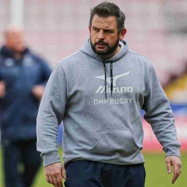 Brown Thanks Travelling Mowden Family