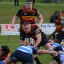 Late Penalty Downs Mowden