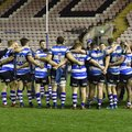 Mowden Trio To Leave This Summer