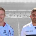 Mowden Sign Irvine & Grange