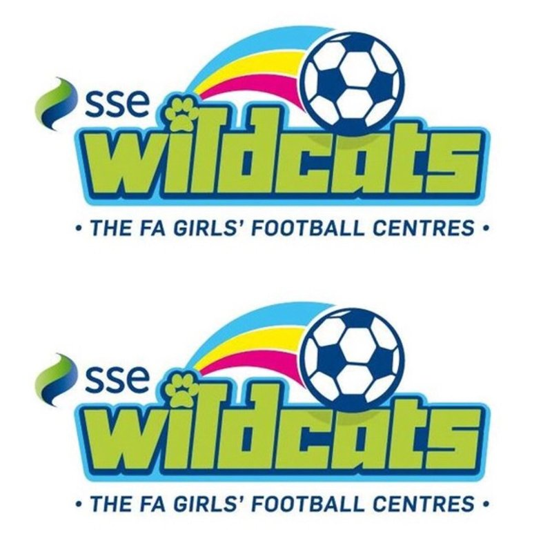 RPFC Summer Wildcats Ages 5-8 - Book Now