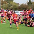 Cambridge Colts take local derby to the wire