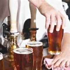 Part Time & Occasional Bar Staff required
