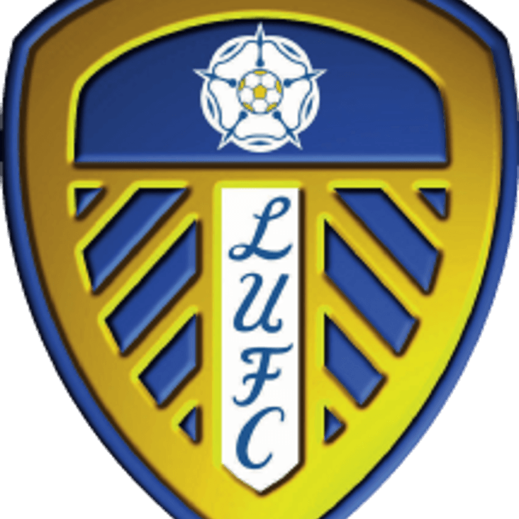 Upcoming LUFC fixtures LIVE at RCC<