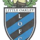 Oakley fall to another heavy defeat