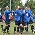 Acorns Launch Players' Sponsorship Scheme For Season 2018/2019