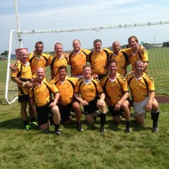 2013 Surfside Sevens (cr. Alex Yankowsky)