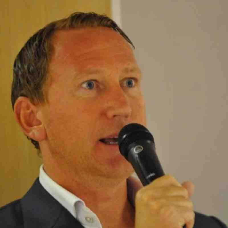 Ray Parlour Sporting Evening