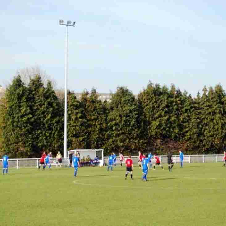 Preview: Shortwood United (H)