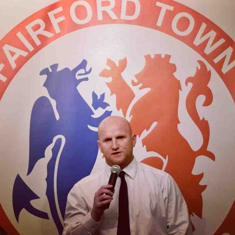 'An Evening with John Hartson'