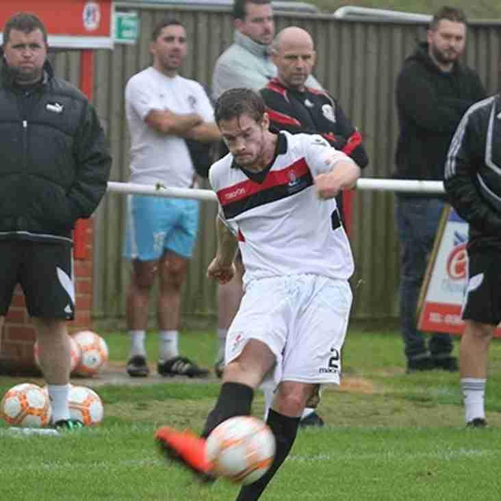 Davies: ' Good to be back'