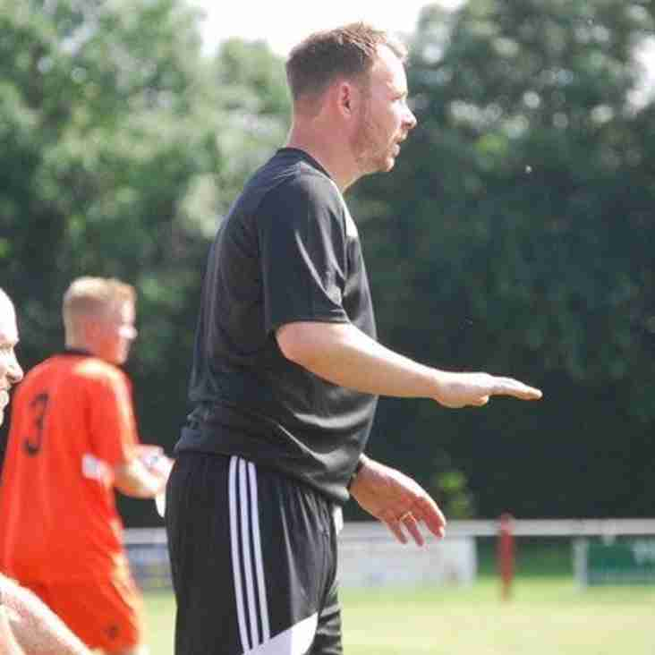 Preview: Tytherington Rocks (A)