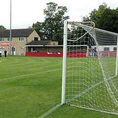 Preview: Letcombe (H)