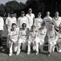 6th XI v Old Wisonians